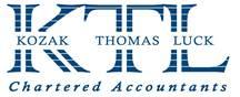 KTLD Logo