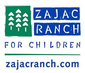Zajac Ranch Logo