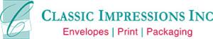 classic-impressions-logo