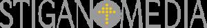 stiganmedia-logo